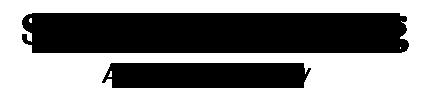 Steven L. Ginsberg Logo